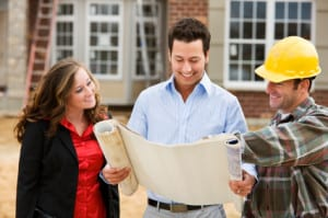 Aspects to Consider When Going for a Homebuilder