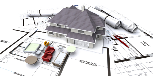 Advantages of Hiring Custom Home Builders